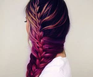 bunte haare a 54 images about bunte haare on we it see more