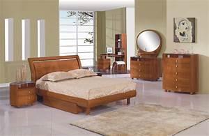 Kids Bedroom Furniture Sets Marceladick com
