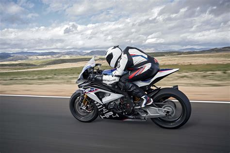 Bmw Hp4 Race Backgrounds by Mega Gallery Bmw Hp4 Race Asphalt Rubber
