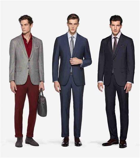 #mencocktailsuits #simplicity #neatsuit  Men In Suit
