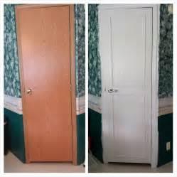 mobile home interior door home doors related keywords suggestions home doors keywords