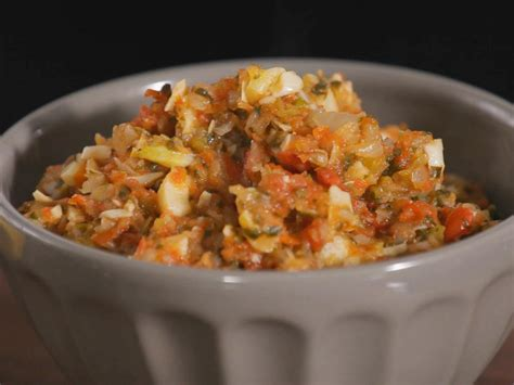 mirepoix cuisine how to flavor bases mirepoix sofrito and more