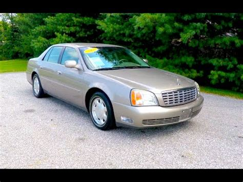 2001 Cadillac Overheating by 2001 Cadillac Read Owner And Expert Reviews