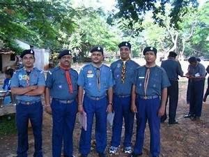 Scout  U0026 Guides Uniform Material  U0026 Accessories