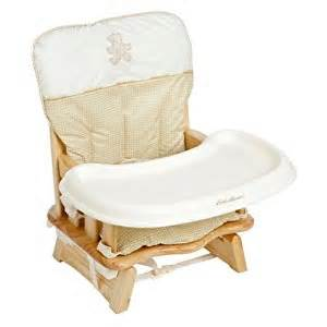 eddie bauer 174 classic high chair replacement tray with