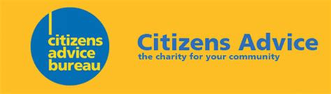 citizens advice bureau it solutions support easy2pc