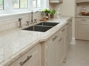 Riverstone Sink by New Housing Trends 2015 Countertops Aren T What They Used