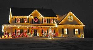 Smile magcon preference 20 christmas lights christmas for Christmas lights house