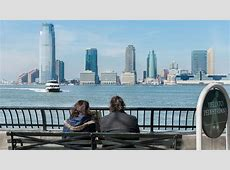 Battery Park City Apartments, Condos and Real Estate