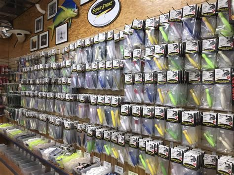 Boat Supply Store Nj by Fishermen S Supply Co Home