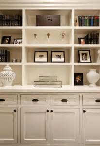 livingroom cabinets built in cabinets transitional living room paul moon design