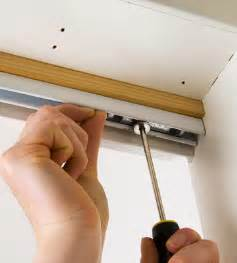 How To Fix Closet Sliding Doors by Repairing Bifold And Sliding Doors How To Repair Any