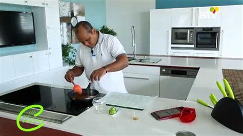 emission cuisine emission tv de cuisine c 39 est ma cuisine le quot lotcho