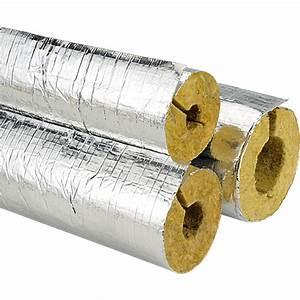 Rollladenkasten Dämmung Bauhaus : thermaflex thermago alu mineralwolle 15 20 durchmesser ~ Lizthompson.info Haus und Dekorationen