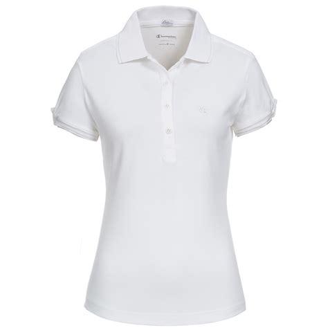 Chion Polo Shirt Damen Herren S M L Xl 2xl 3xl