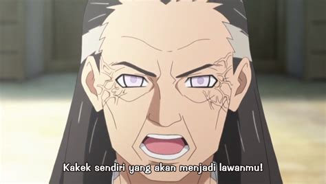 download anime batch naruto abah anime download anime batch sub indo
