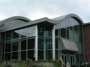 Lane Community College Eugene Oregon