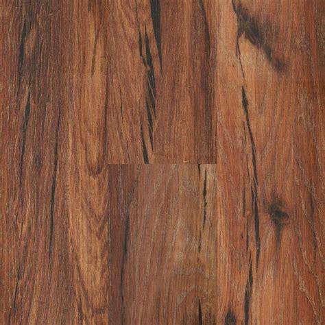 vinyl plank flooring rustic supreme click elite hand scraped waterproof vinyl plank rustic hickory