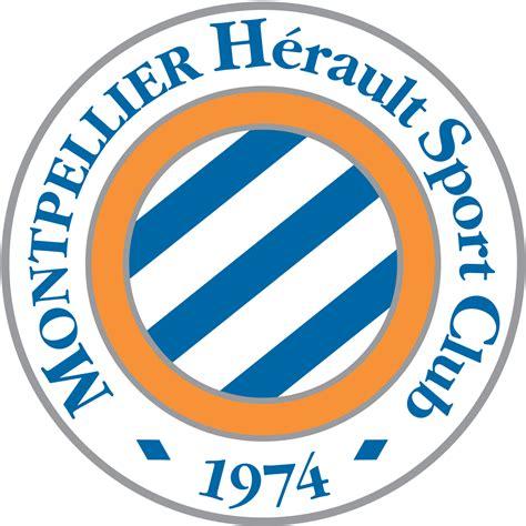 siege complet montpellier hérault sport wikipédia