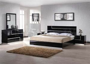 Italian lacquer bedroom furnitureitalian black lacquer for Black lacquer bedroom furniture