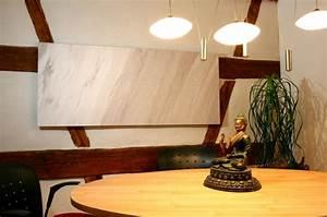 Heizung Rauscht Obwohl Aus : einsatzgebiete f r infrarotheizungen ir experten ~ Frokenaadalensverden.com Haus und Dekorationen