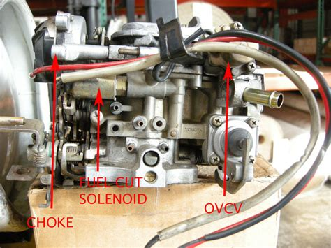 1982 Toyotum 22r Carb Wiring Diagram by Help Me Id Choke Parts On 22r Yotatech Forums