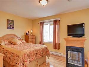 painting a bedroom ideas bedroom painting in orange color With bedroom paint ideas to kick out your boredom