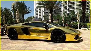 Auto Mieten In Dubai : le 10 auto piu 39 costose del mondo youtube ~ Jslefanu.com Haus und Dekorationen