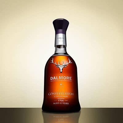 Teuerster Gartenzwerg Der Welt by Der Teuerste Whisky Der Welt Kevin Underwood