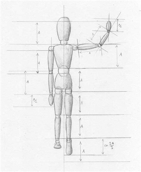 menschen zeichnen vorlagen menschen zeichnen proportionen mann und frau zeichenkurs