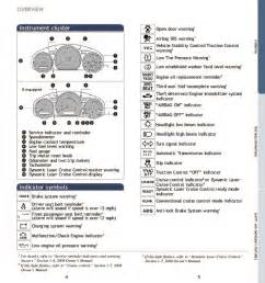 2008 Toyota Sienna Reference Owners Guide