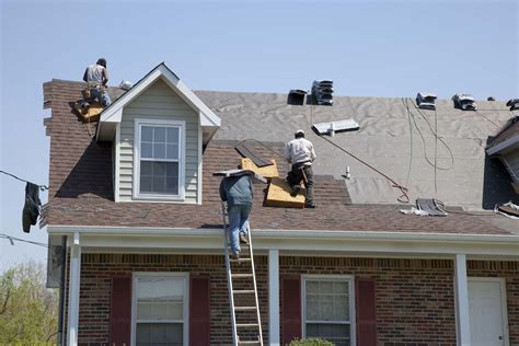 how to find a contractor for home renovations siding and roofing east coast construction and