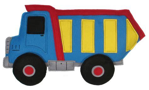 Truck Clip Trucks Clip