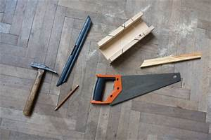 Löcher In Fliesen Reparieren : parkett selbst reparieren anleitung f r leichte und schwere sch den ~ Watch28wear.com Haus und Dekorationen