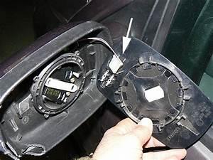 Vitre Retroviseur Clio 3 : changement de retro exterieur sur scenic ii scenic renault forum marques ~ Gottalentnigeria.com Avis de Voitures