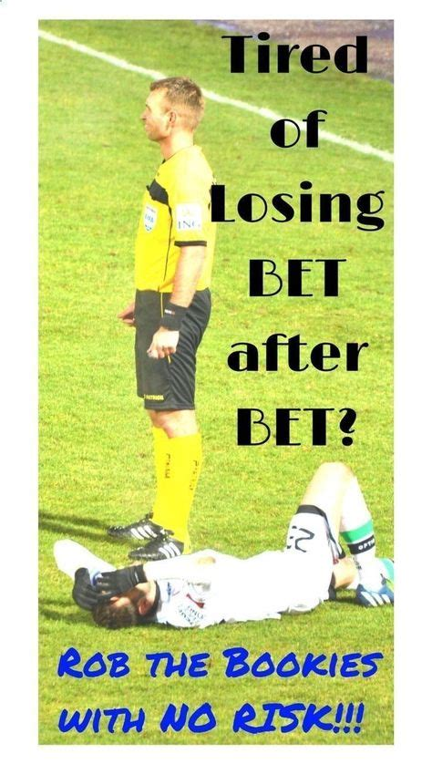 How Much Have You Lost Betting - 4 betting tips
