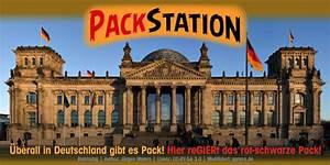 Packstation Adresse ändern : merkel und die nazis nach rostock lichtenhagen 1992 nsu leaks ~ Orissabook.com Haus und Dekorationen