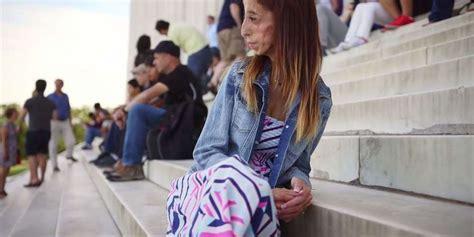 colocataire la rochelle femme 21 la revanche de quot la femme la plus laide du monde quot sud