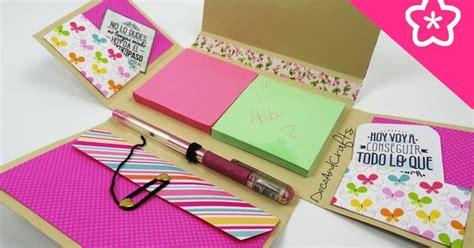 Donde Colocar Los Widgets Limo Template by Organizador De Notas Post It Para La Escuela U Oficina