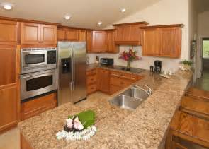 how much does a kitchen island cost how much does it cost to remodel a kitchen kitchen remodeling