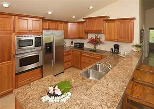 how much does it cost to remodel a kitchen 1583
