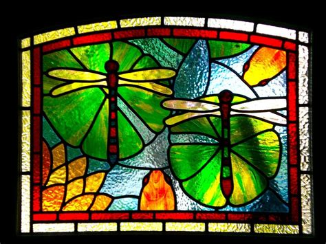 bathroom ideas stained glass window all about house design diy to