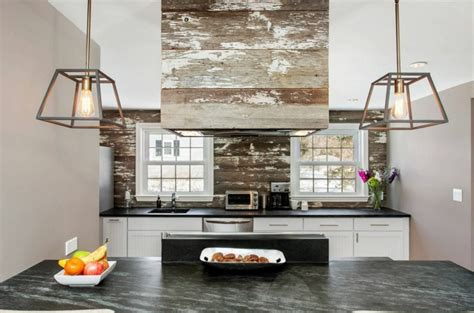 cuisine palette ilot de cuisine en bois de palette mzaol com