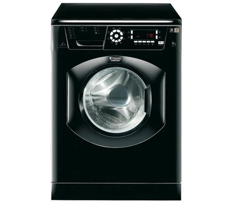 la marque hotpoint et le gros 233 lectrom 233 nager