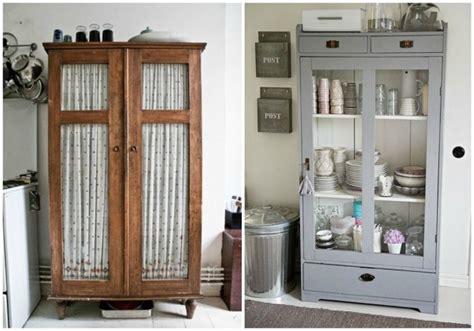 foto armarios antiguos cocina de ecodeco mobiliario