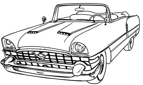 car coloring pages bing images coloring pages