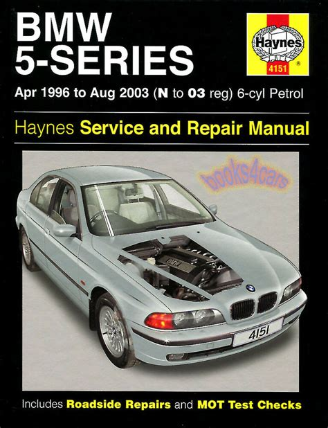 free online car repair manuals download 2003 bmw z4 spare parts catalogs bmw shop manual service repair haynes book 5 series 525i 530i 528i chilton guide ebay