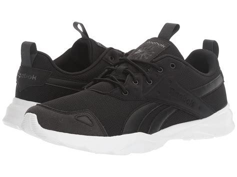 reebok s sale shoes