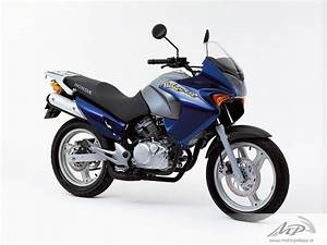 Pin Honda Xl 125r Paris Dakar Pelautscom On Pinterest