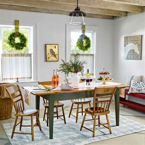 dining room astounding dining room table centerpieces dining room amazing apartment decor with casual dining